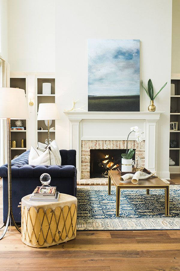 17 Best Images About Coastal Rooms By The Sea On Pinterest