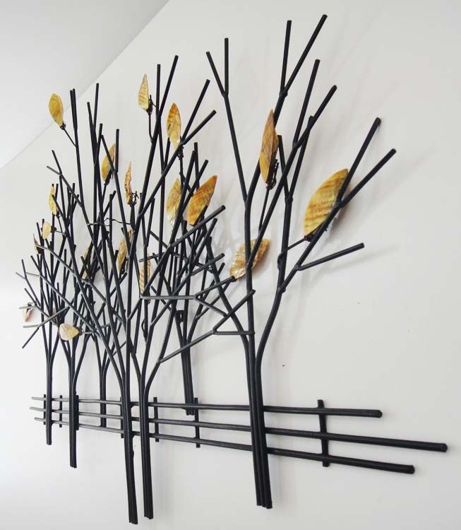 14 best images about metal wall art on pinterest trees on metal wall art id=11610