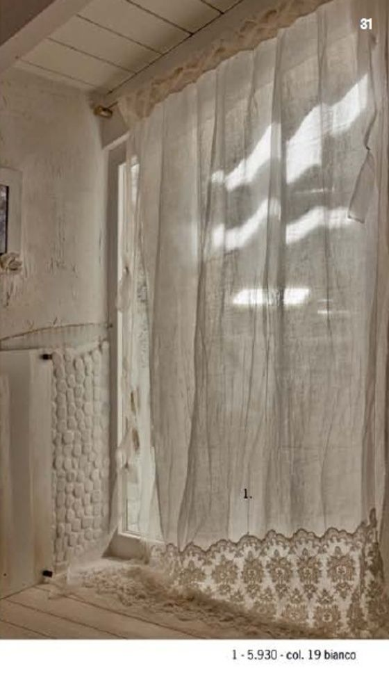 25 Best Ideas About Bohemian Curtains On Pinterest Gypsy Decor Boho Curtains And Scarf Curtains