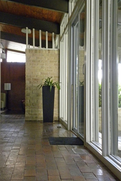 17 Best Images About Mid Century Modern Designsideas On