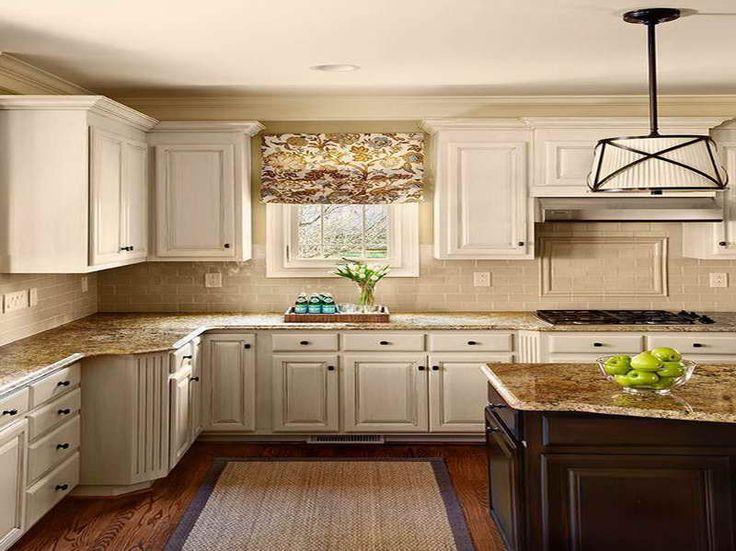 neutral kitchen paint colors with apples dream house pinterest gardens warm and paint colors on kitchen paint colors id=14239