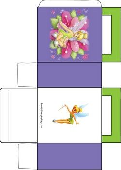 Miniature Printables 1 A Collection Of Other Ideas To Try