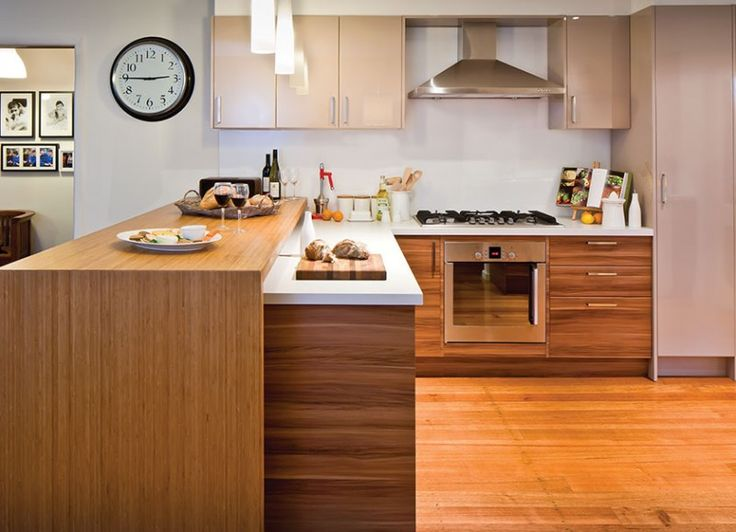 kaboodle kitchen contrast and compliment available at bunnings mixandmatch woodgrain on kaboodle kitchen storage id=14388