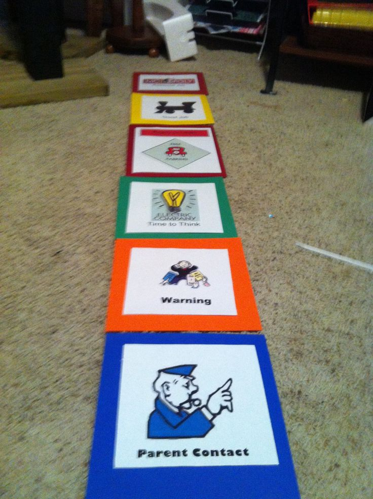17 Best Ideas About Monopoly Classroom On Pinterest Monopoly Party Game Night Decorations And