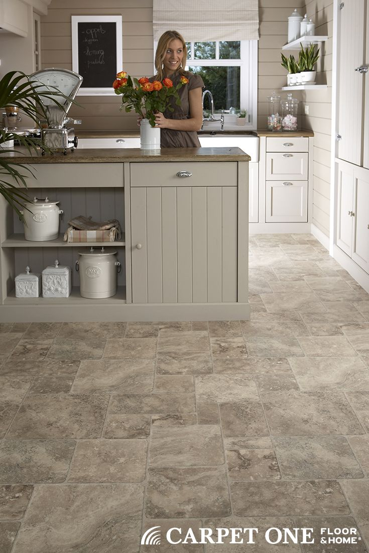 98 best images about floor vinyl on pinterest vinyl planks carpets and vinyls on kitchen flooring ideas id=56594
