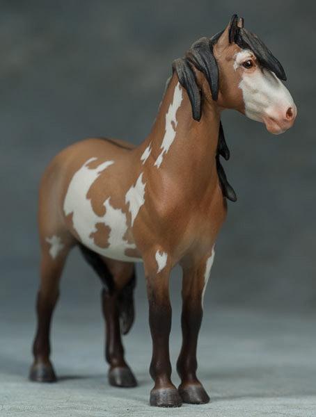 373 Best Images About Breyer Horses On Pinterest