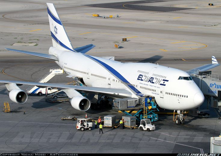 17 best images about aircraft b 747 all series on on benjamin moore house paint simulator id=13371