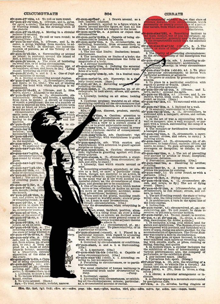 Banksy Girl With Balloon Red Balloon Girl Print Street