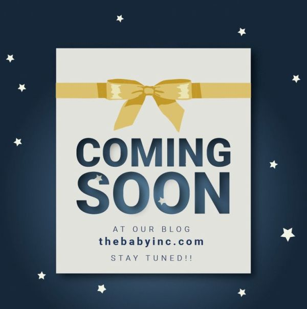 1000+ ideas about Coming Soon Baby on Pinterest | Organic ...