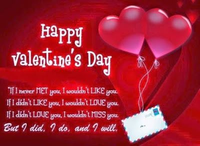 17 Best ideas about Valentine Messages For Girlfriend on ...