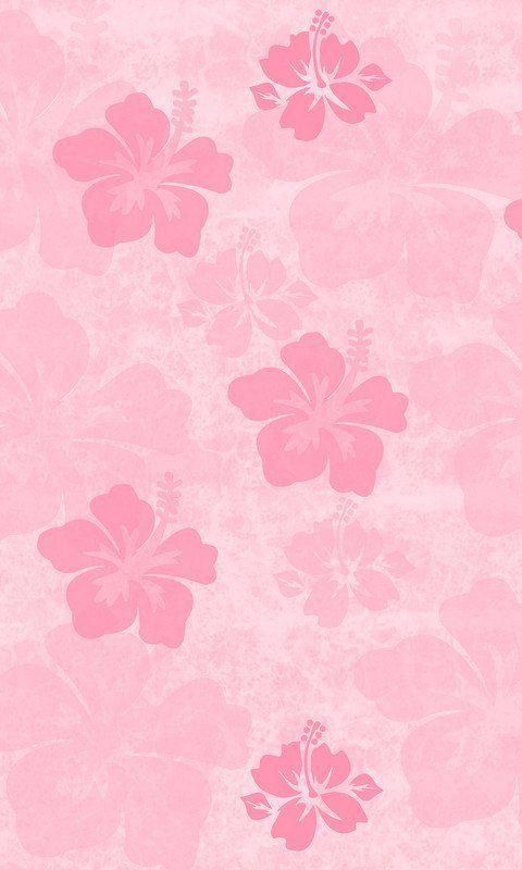 1000 Images About Moana On Pinterest Disney Exotic