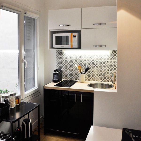1000 id es sur le th me appartement d 39 tudiant sur pinterest appartements de luxe maison de l