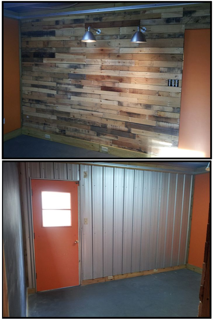 17 best images about pallet walls on pinterest the on pallet wall id=32036