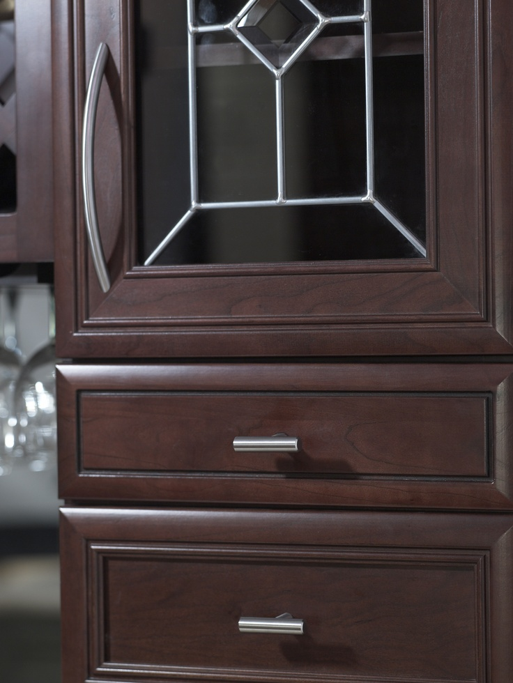 57 best top knobs kitchen gallery images on pinterest on kitchen cabinets knobs id=61255
