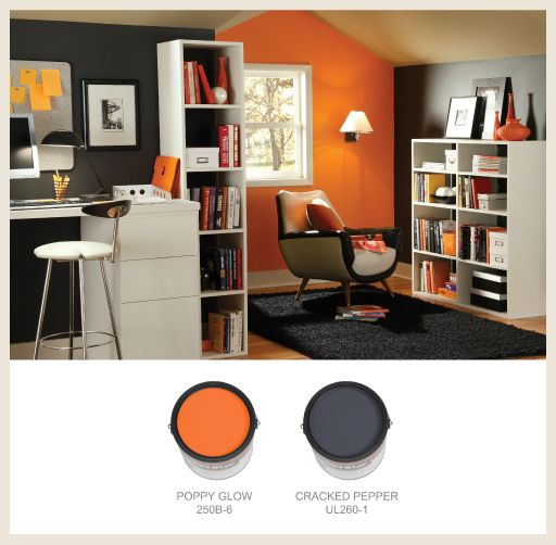99 best images about color schemes paint techniques on on best paint colors for home office id=11309