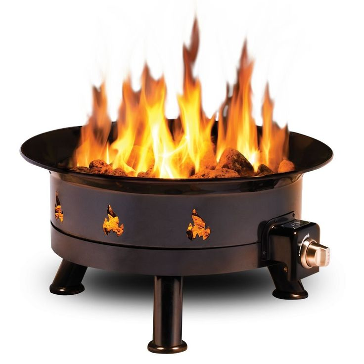 11 best images about Portable Gas Fire Pits on Pinterest ... on Outland Gas Fire Pit id=14473