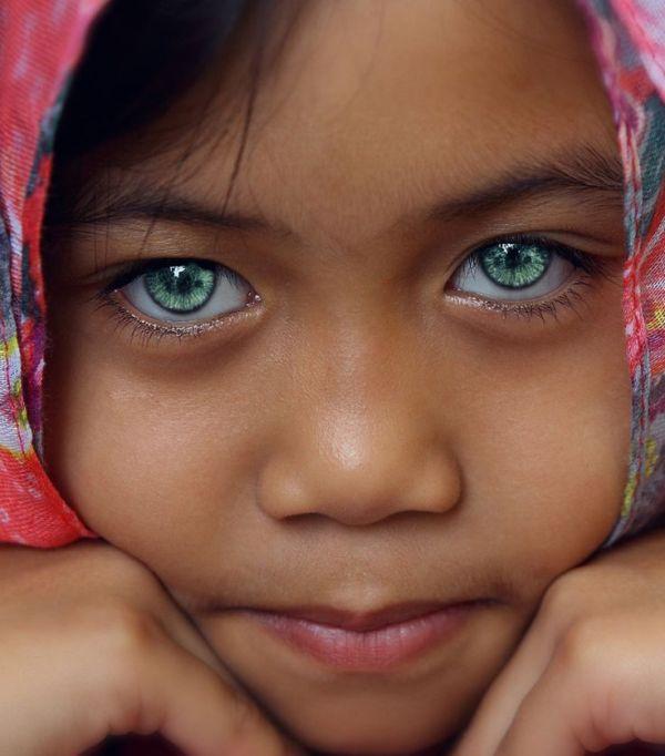 Beautiful Bebe... | photography | Pinterest | Beautiful ...
