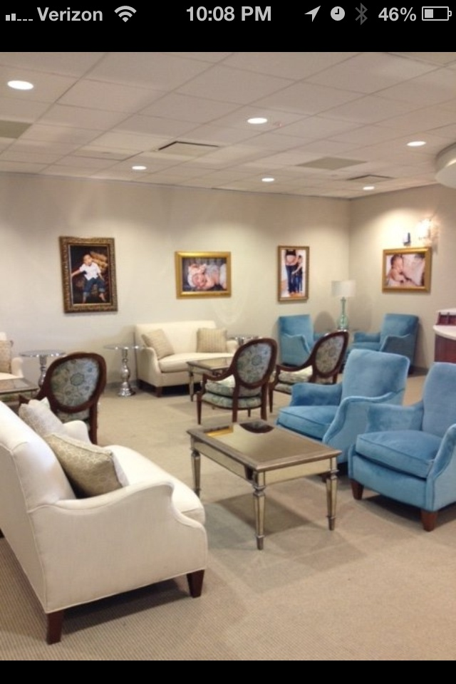 17 best images about medical office decor on pinterest on best office colors for productivity id=47158