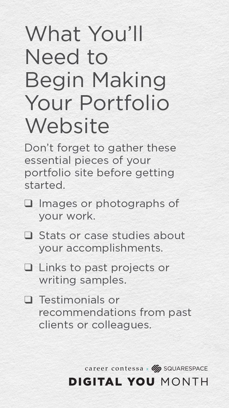 Best 20 Online Portfolio Design Ideas On Pinterest Online Portfolio Online Portfolio