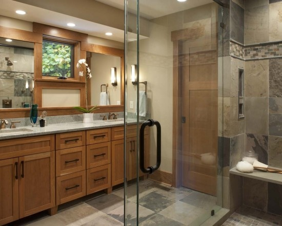 253 Best Images About House MASTER BATH On Pinterest
