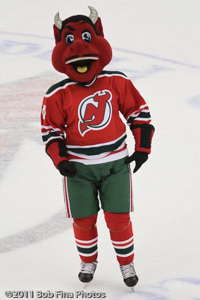 74 best images about NHL Mascots on Pinterest   The ...