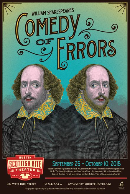 1000 Ideas About The Comedy Of Errors On Pinterest As