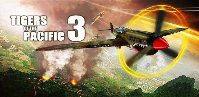 Image Result For Warship Battle Mod Apka