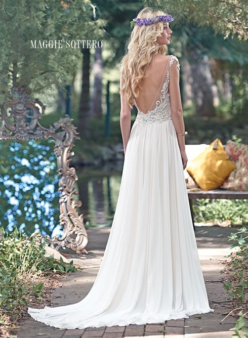 Forest Themed Wedding Dresses | Invitationjpg.com