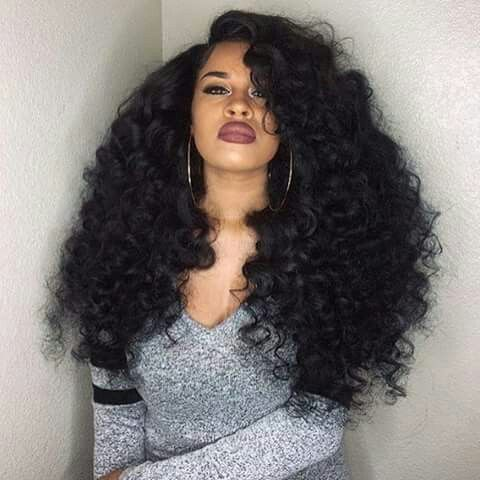 25 best ideas about big hair curls on pinterest voluminous curls big wedding hair and long