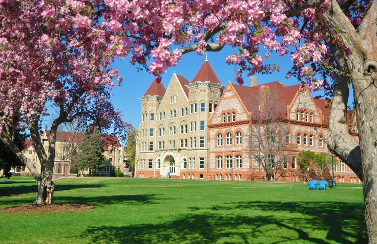 Image result for jwu campus -.edu