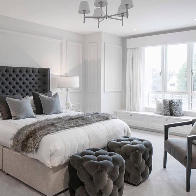 Newcastle Design Are Bedroom Furniture Experts Designing Supplying Bespoke Ed Wardrobes In Dublin Throughout Ireland