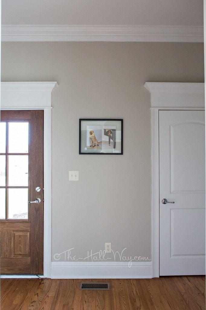 34 best images about behr paint on pinterest paint on behr premium paint colors id=17010