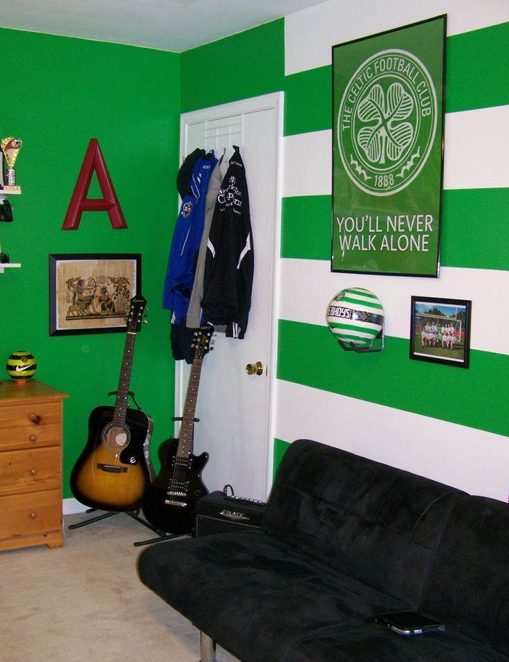 78 Images About Celts At Home On Pinterest Seasons