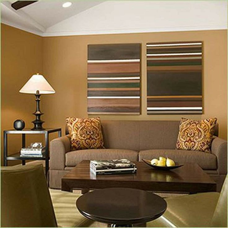 40 best images about home interior paint colors on on house paint interior color ideas id=95431