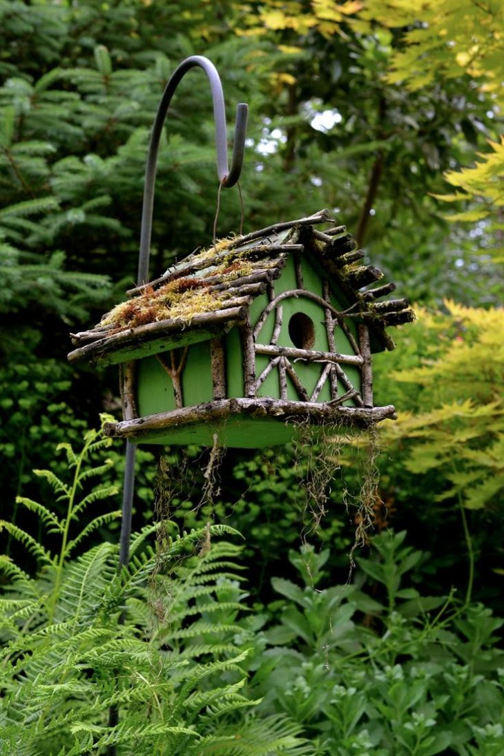 The best images about Little Lodgings on Etsy on Pinterest