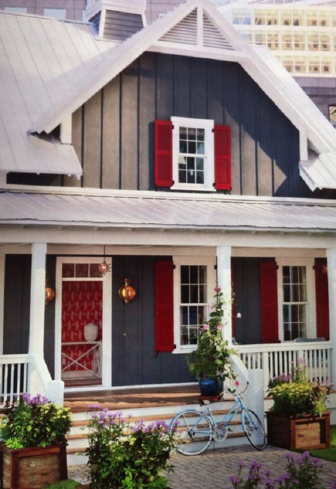 118 best images about exterior color schemes on pinterest on house paint colors exterior simulator id=55433