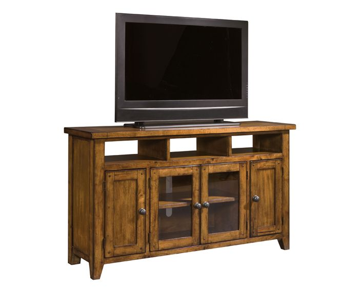 1000 Images About TV Stands On Pinterest Black Tv Stand