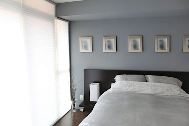 bedroom paint benjamin moore pewter 2121 30 interior on benjamin moore paint stores locations id=49618