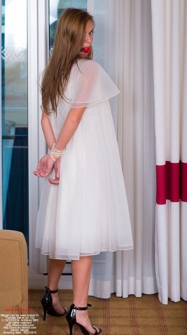 Wedding Dresses Color Underneath