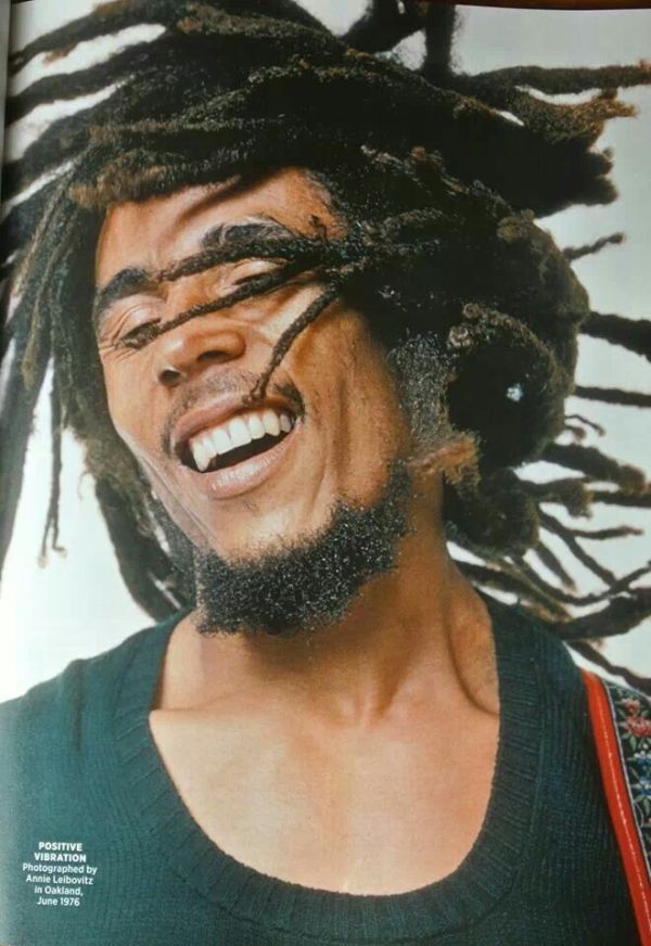 Best 25+ Bob marley ideas on Pinterest