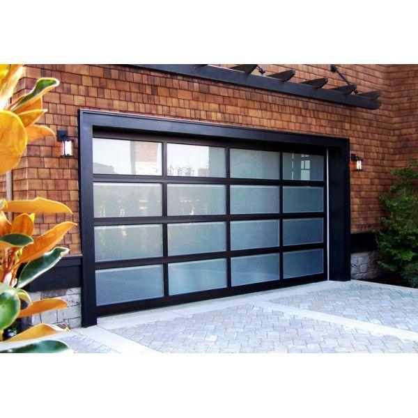 25 Best Ideas About 9x7 Garage Door On Pinterest Wood Baseboard Rustic Doors And House Door
