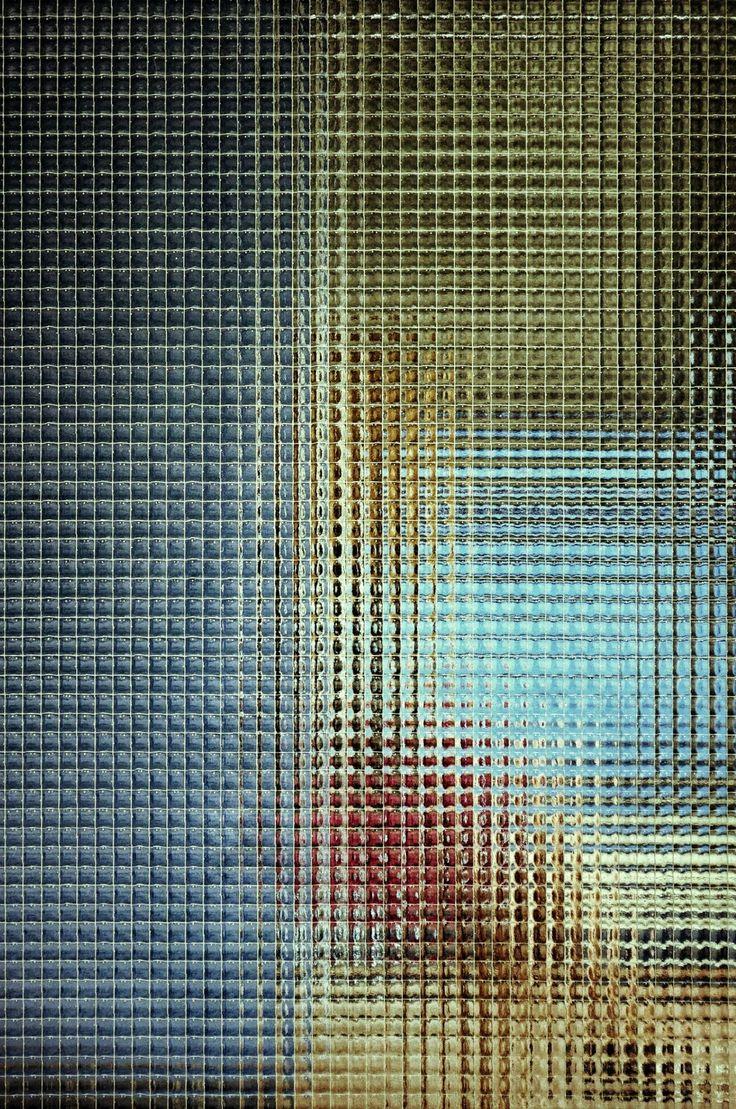 NEONTAL Glass Pinterest Posts