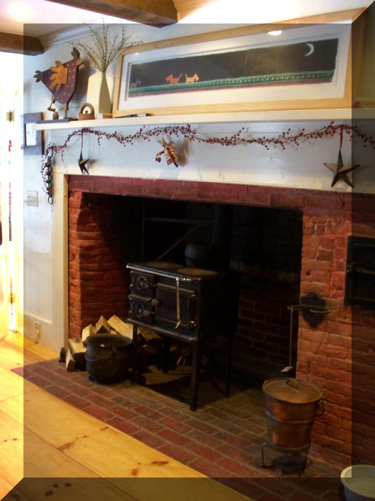 17 Best Images About Fireplaces Woodstoves Amp Hearth On