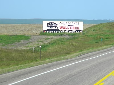 1000 images about wall drug in wall south dakota on on wall drug south dakota id=63076