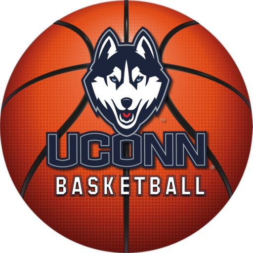 1000+ images about Basketball Logos on Pinterest ...