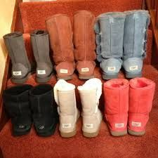 Website For Discount UGG Boots! Super Cute! Check it
