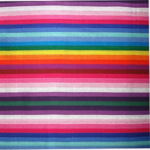 17 Best images about Colors of Mexico on Pinterest ...