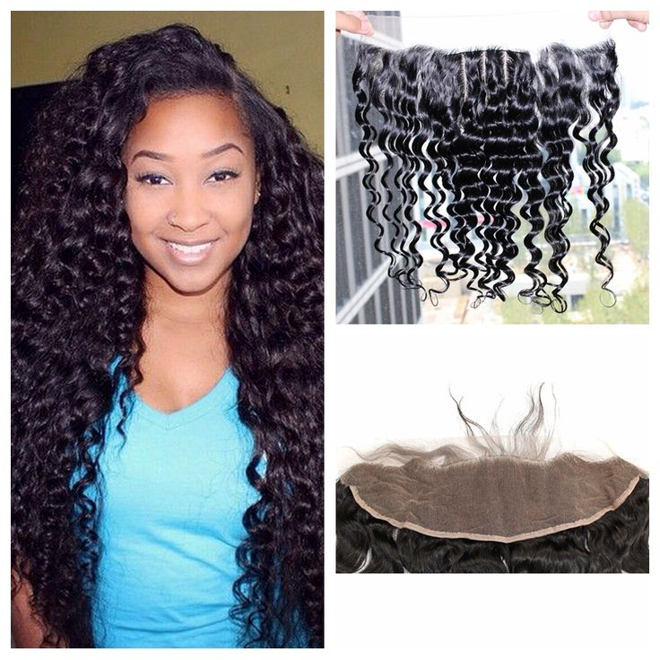 15 Best Images About Frontal Closures On Pinterest Human