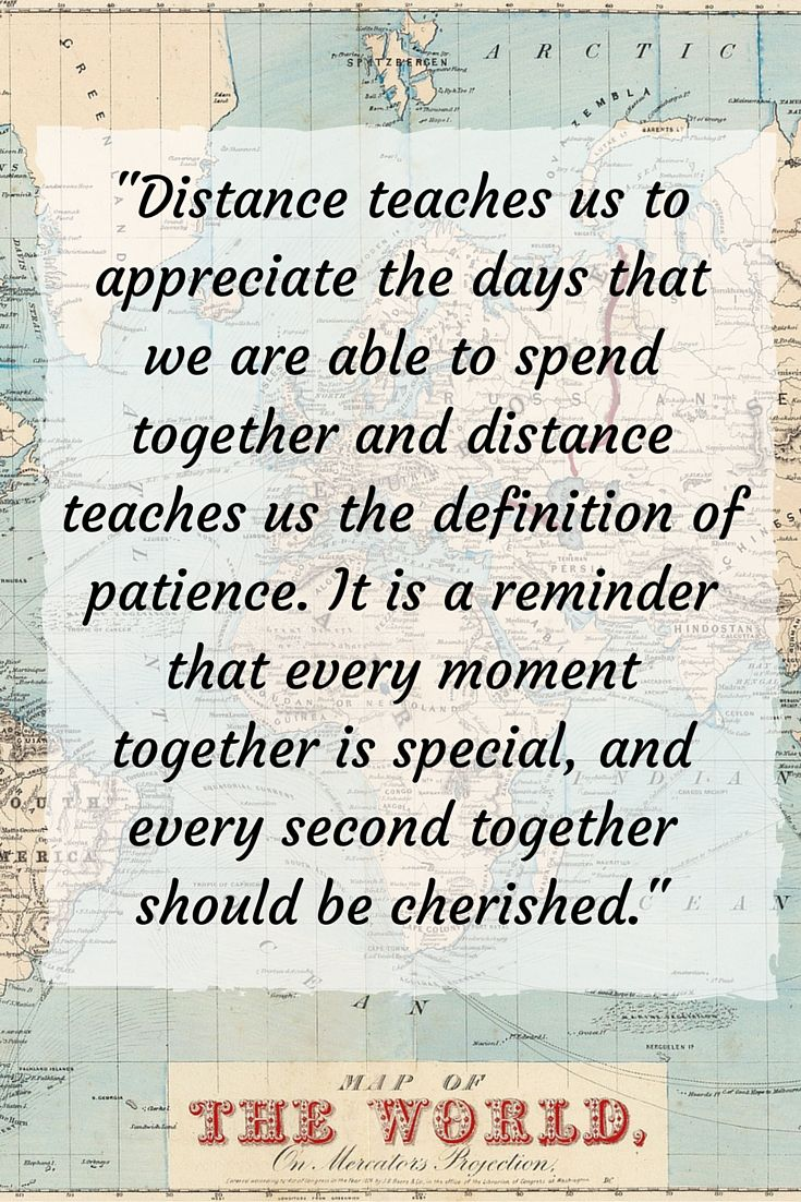 100 timeless long distance relationship quotes