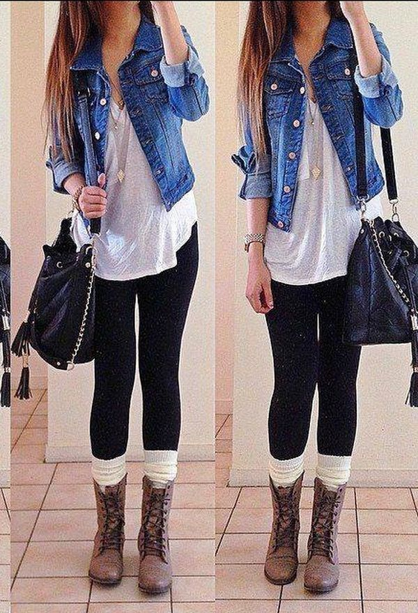17 Best Ideas About Everyday Outfits On Pinterest Fall